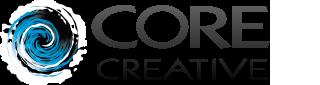 Core Creative